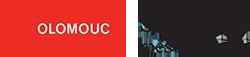 logo-2019-250-ol-logo